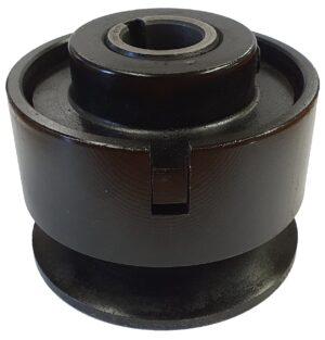 ΤΡΟΧΑΛΙΑ ΓΙΑ ΕΛΙΚΟΠΤΕΡΑΚΙ (Διάμετρος άξονα) 20mm
