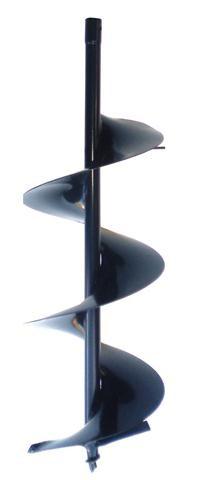 ΤΡΥΠΑΝΙ 250mm
