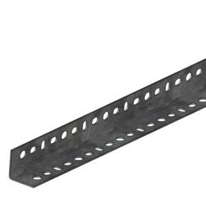 ΚΟΛΩΝΑ ΓΑΛΒΑΝΙΖΕ 2mm (τύπου Dexion) P360 68 mm x 2,00 m