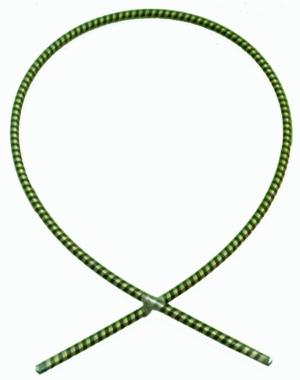 ΝΤΙΖΑ ΕΥΚΑΜΠΤΗ ΤΡΙΒΕΙΟΥ DMJ-700