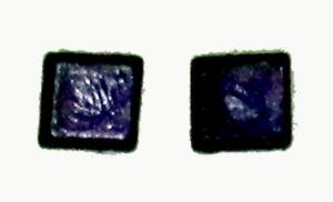 ΚΑΛΥΜΜΑ ΨΗΚΤΡΑΣ ΤΡΙΒΕΙΟΥ DMJ-700