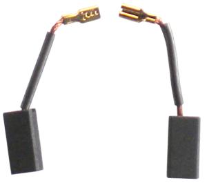 ΚΑΡΒΟΥΝΑΚΙΑ ΤΡΙΒΕΙΟΥ DMJ-700C-3 (8x15x5 mm)
