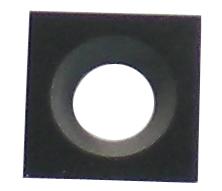 ΛΕΠΙΔΑ ΤΡΙΒΕΙΟΥ PR-710
