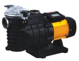 ΑΝΤΛΙΑ ΠΙΣΙΝΑΣ FCP-750 (1HP 220V)