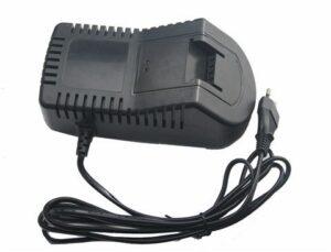 ΦΟΡΤΙΣΤΗΣ ΤΑΧΕΙΑΣ ΦΟΡΤΙΣΗΣ (για μπαταρίες Λιθίου 18V)