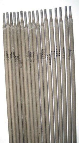 ΗΛΕΚΤΡΟΔΙΑ F3.2mm HQ 5kg